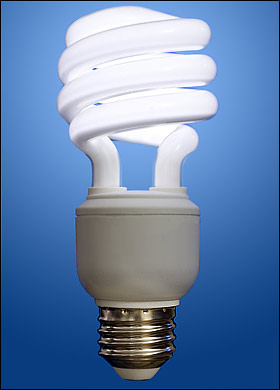 Debate continues over energy efficient bulbs Light bulbs energy efficient