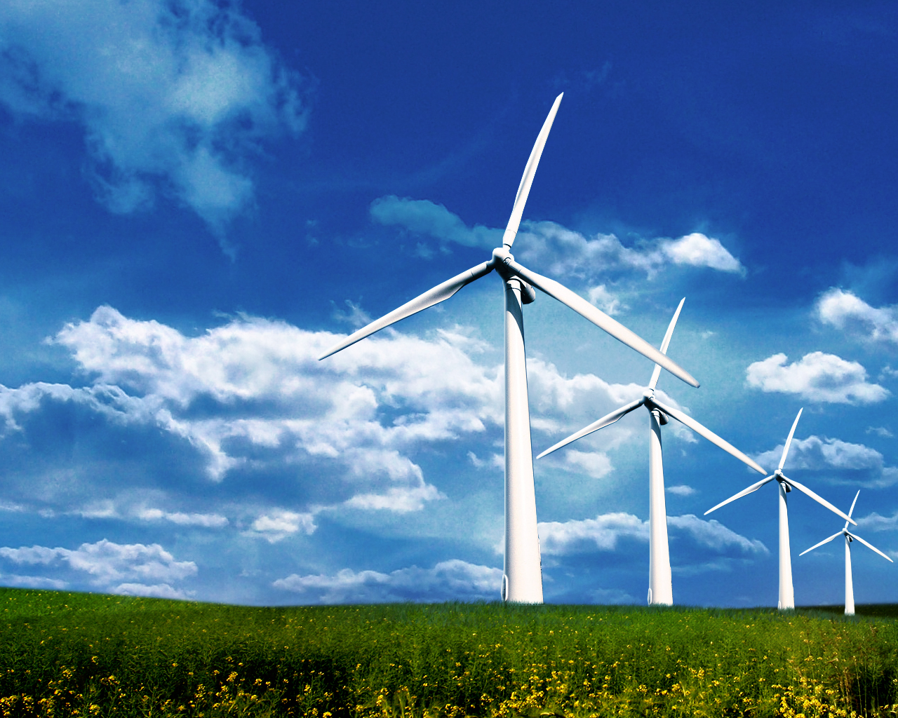 ... PTC and the Future of the Wind Energy Industry | The Energy Collective