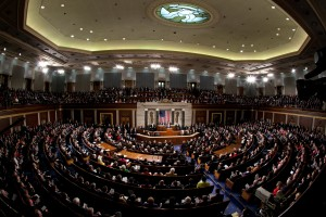 2011_State_of_the_Union_fisheye