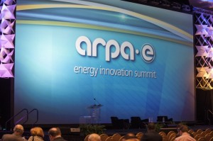 ARPAE Energy Summit