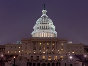 us_capitol_building_at_night_jan_2006