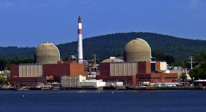 Indian_Point