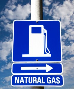 Natural-Gas-Vehicles-Sign