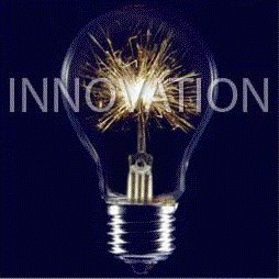 Innovation-Memo-graphic-light-bulb