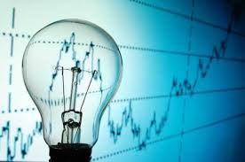 Innovation and the energy transition