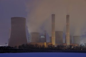 coal-fired-power-plant-499908_960_720