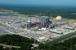 Kemper_County_Coal_Gasification_Plant