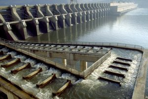 unleashing Hydropower