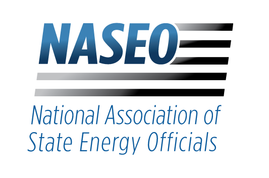 National Association of State Energy Officials (NASEO)
