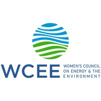 Women's Council on Energy and the Environment