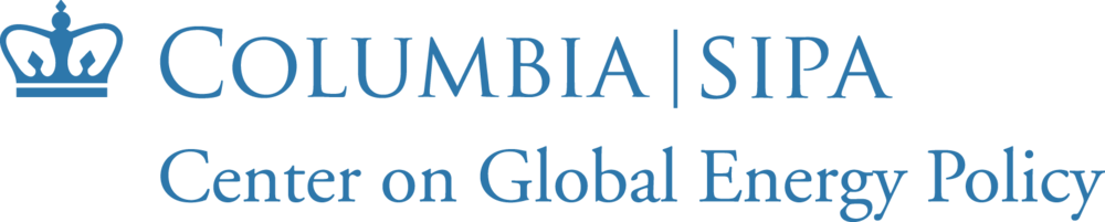 Columbia SIPA Center on Global Energy Policy
