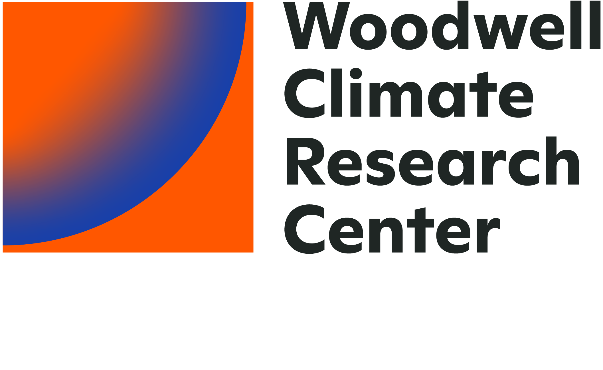 Woodwell Climate Research Center