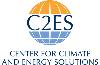Center for Climate and Energy Solutions (C2ES)