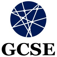 Global Council for Science and the Environment (GCSE)