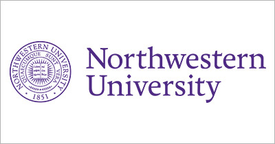 Environmental the Policy & Culture Program at Northwestern